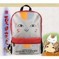 กระเป๋าเป้ Nyanko Sensei