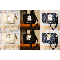 Nyanko Sensei Bag (มี6แบบ)