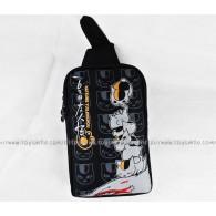 กระเป๋าสะพาย Messenger Bag Nyanko Sensei