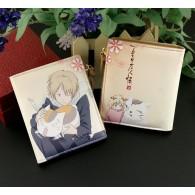กระเป๋าสตางค์ Nyanko Sensei (4)