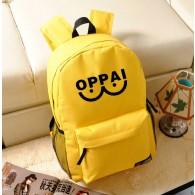 กระเป๋าเป้ OPPAI