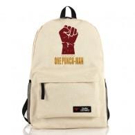 กระเป๋าเป้ ONEPUNCH-MAN (1)