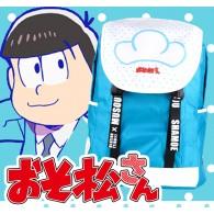 กระเป๋าเป้สะพายหลัง Osomatsu-san