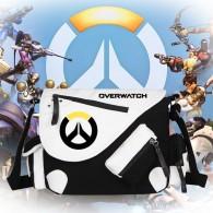 Overwatch Bag