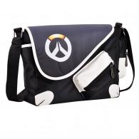 กระเป๋าสะพายข้าง Overwatch