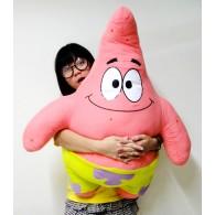 ตุ๊กตา แพทริค Big Size
