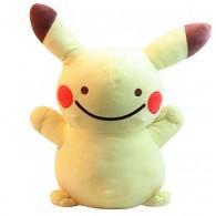 ตุ๊กตา Pikachu (20 cm)
