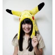 หมวก Pikachu Japan