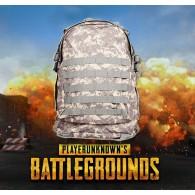กระเป๋าเป้ PUBG Cosplay Backpack (Level 3)