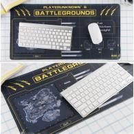 Deskpad / Playmat PUBG