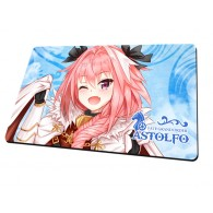 Playmat Astolfo