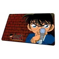 Playmat Edogawa Conan