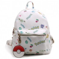 กระเป๋า Pokemon
