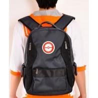 กระเป๋าเป้ Pokemon Go Player