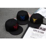 หมวก Pokemon Go Team