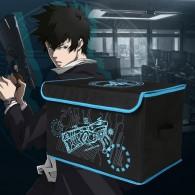 กล่องใส่ของอเนกประสงค์ Psycho-Pass