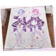 ผ้าห่ม Ram Rem (150x200cm)