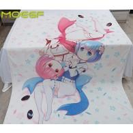 ผ้าห่ม Ram Rem (มี2size)