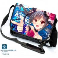 กระเป๋าสะพายข้าง Ranko