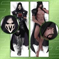 ปลอกหมอนข้าง Reaper
