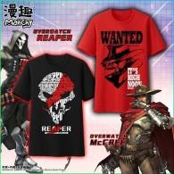 Reaper - McCree T-Shirt