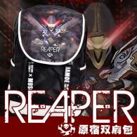 กระเป๋าเป้สะพายหลัง Reaper