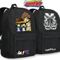 กระเป๋าเป้ REBORN (มี2แบบ)