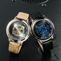 นาฬิกา Reborn Touch screen LED watch