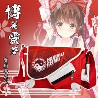 กระเป๋าสะพายข้าง Reimu Hakurei