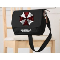 Resident Evil Bag