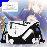 Saber Bag