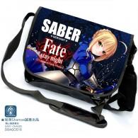 กระเป๋าสะพายข้าง Saber