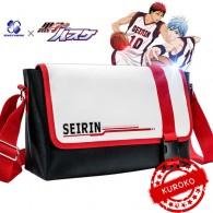 กระเป๋า messenger bag Seirin