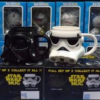 Set แก้ว Star Wars