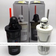 Set Star Wars Tumbler