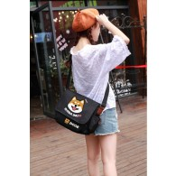 Shiba Inu Bag (มี6แบบ)