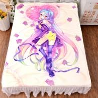 ผ้าห่ม Shiro