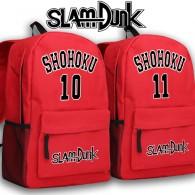 กระเป๋าเป้ Slamdunk (มี2ลาย)