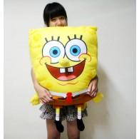 ตุ๊กตา Sponge Bob Big Size