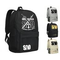 กระเป๋าเป้ SAO (มี10แบบ)