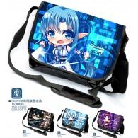 กระเป๋าสะพายข้าง Sword Art Online II