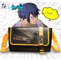 กระเป๋า messenger bag Taiyi