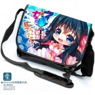 กระเป๋าสะพายข้าง Tamaki Ako (แบบที่ 2)