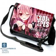 กระเป๋าสะพายข้าง Tepes Kururu