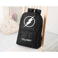 กระเป๋าเป้ The Flash (มี2แบบ)