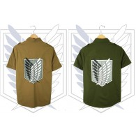 Titan Shirt