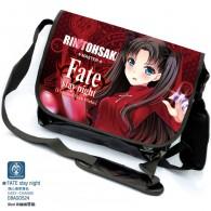 กระเป๋าสะพายข้าง Tohsaka Rin