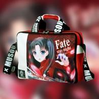 กระเป๋าสะพายข้าง Tohsaka Rin (Fate/stay night)