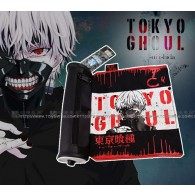 กระเป๋าดินสอ Tokyo ghoul