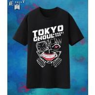 เสื้อยืด Tokyo Ghoul (4)